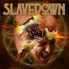 Slavedown - Slavedown