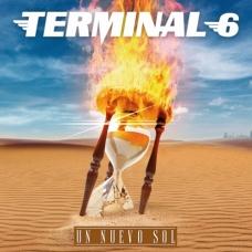 Terminal 6 - Un Nuevo Sol