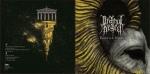 Ordinul Negru - Faustian Nights LP (pre-order)