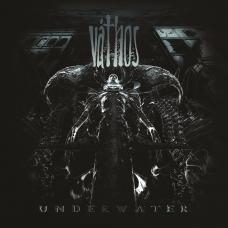 Vathos - Underwater
