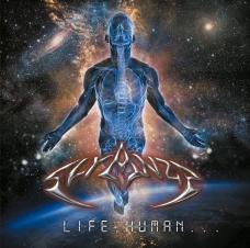Alyanza - Life Human