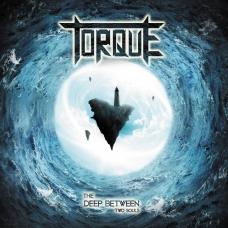 Torque – The Deep Between Two Souls