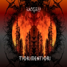 Decay - ThORnMENThORn