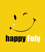 Happy Fely