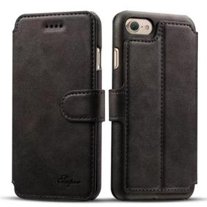iPhone7 ケース 手帳 人気 革 カバー おすすめiphone7ケース 手帳型 おしゃれ レザー ケース