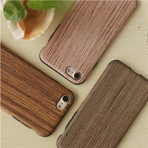 iPhone 8 ケース iphone7ケース 木 ウッド iphone8ケース 木製ケース iphone7ケース おしゃれ