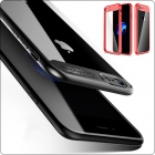 iPhone8 ケース...