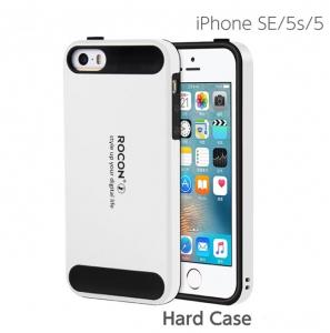 iPhone SE 5s 5 衝撃 ケース アイフォンSE iphone se ハードケース おすすめ ガラスフィルム付き
