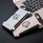iPhone X / 8...