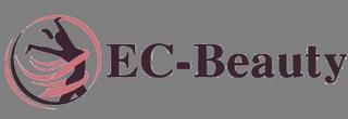 EC-Beauty