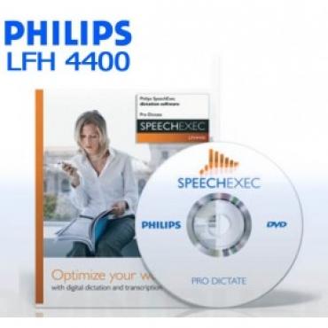 LFH4401...