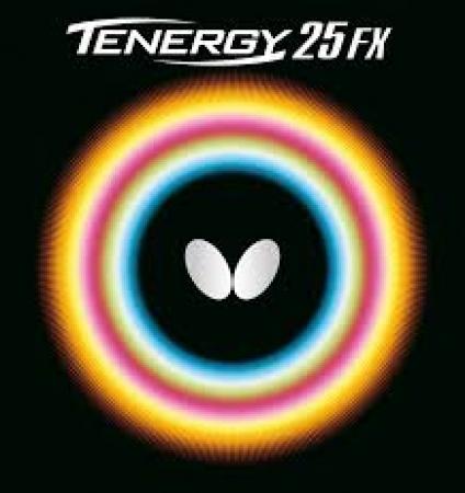 Tenergy...