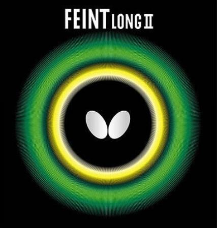 Feint Long II