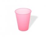 Čaša 2...