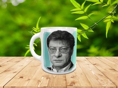 1001001086 - Mahmoud Darwish