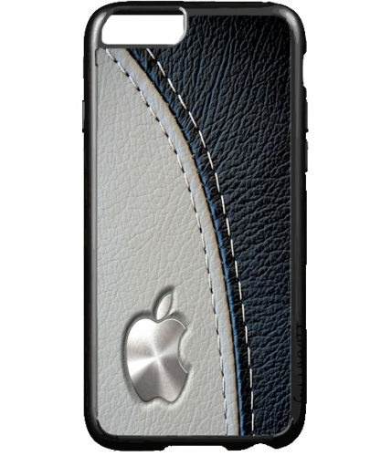 1002001043 - Apple leather design