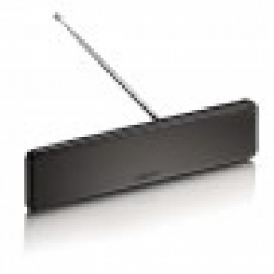 Antenne TV PHILIPS  SDV6225T