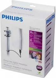 Antenne TV  PHILIPS  SDV8622T/27