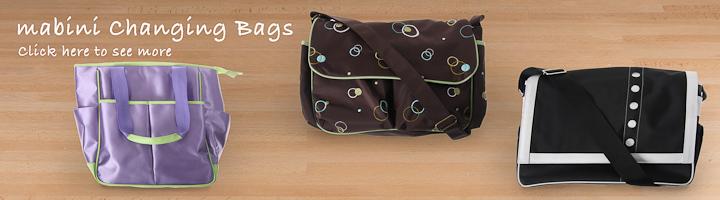Changingbag