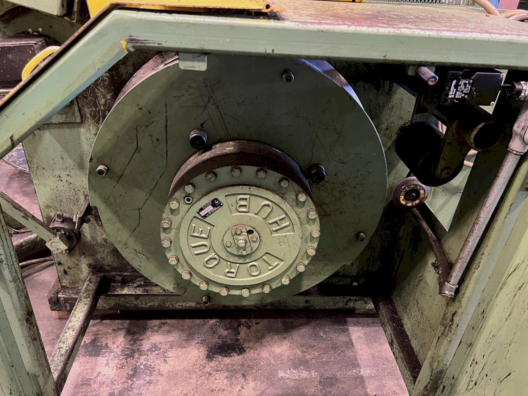 紧固件工程师型号dtva - 0530 - 28节省空间的电线抽屉