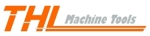 T. H. L Machine Tools Co., Ltd. Logo - MachineTools.com