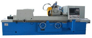 THL MJK8312 ,  - MachineTools.com