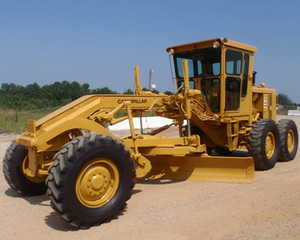 Cat120g