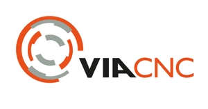 VIA CNC Ltd Logo - MachineTools.com