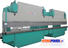 HYDRAPOWER GHS-55025 TANDEM Brakes, Press - MachineTools.com