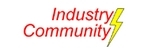 Industry Community