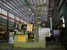 FORBES JF-DC-H15D    - MachineTools.com