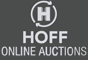 Hoff Online Auctions - www.hoffonlineauctions.com - MachineTools.com