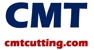CMT Cutting Machine Tools Co., Ltd Logo - MachineTools.com