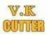 V&K NC Cutting Tools Wholesale Store Logo - MachineTools.com