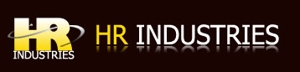 h.r.grinder Logo - MachineTools.com