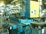 GRAND RAPIDS 600400 Rectifieuses, Surface, alternatives. - MachineTools.com