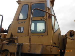 Cat_front_loader_2
