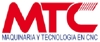 Logo MTC - MachineTools.com