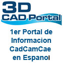 3DCadPortal - MachineTools.com