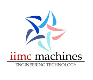 India International Marketing Company Logo - MachineTools.com