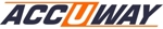 Accuway Machinery Co. Ltd. Logo - MachineTools.com
