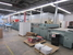 M&R DISCOVERY Printers, Screen - MachineTools.com