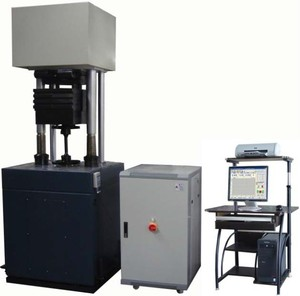 JINAN TE PLG  - MachineTools.com