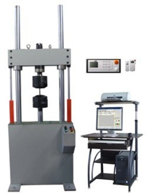 JINAN TE PLS Testers, Fatigue - MachineTools.com