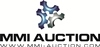 www.mmi-auction.com - MachineTools.com