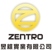 Yu Wei Co., Ltd. / Zentro Co., Ltd. Logo - MachineTools.com