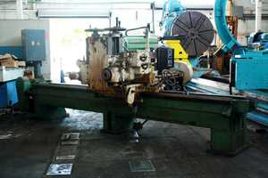 FITCHBURG  ,  - MachineTools.com