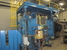 WHEELABRATOR A-138159  - MachineTools.com