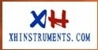 Jinan XingHua Instruments Co.,Ltd Logo - MachineTools.com