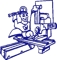 http://www.machinetools.com/listings/seller/1222 - MachineTools.com